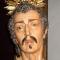Eucaristía San Juan Evangelista